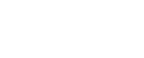 London-Diamond-Bourse-Members
